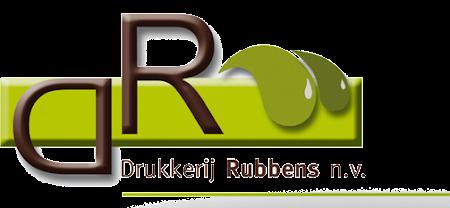 Drukkerij Rubbens