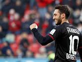 AC Milan staat op een zucht van nieuwe toptransfer: Hakan Calhanoglu al in Italië