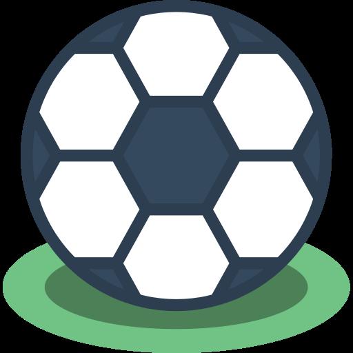 aplicativo campeonato brasileiro