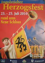 Photo: http://www.herzogsfest.de/