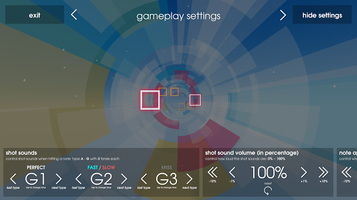 polytone  screenshots EasyGameCheats.pro 5