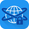 Krack Quick Fix - VPN Free Privacy Forever icon
