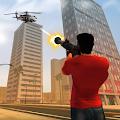 Crime Simulator 2017