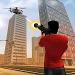 Crime Simulator 2017 Icon