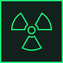 Nuclear Fallout 3k Multi Theme icon