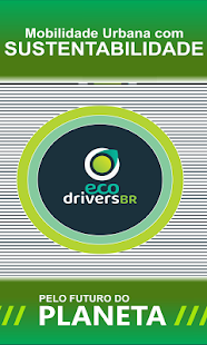 ecodrivers- screenshot thumbnail