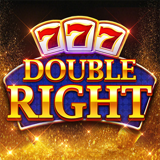 DoubleRight Casino: FREE Slots (game)