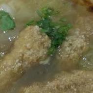 三伯仔土魠魚