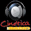 Cinética Radio icon