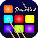 Drum Pad - Beat Maker APK