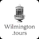 Wilmington.tours