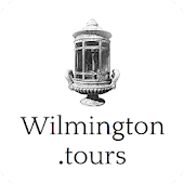 Wilmington.tours