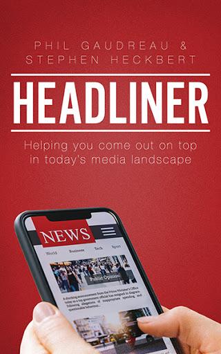 Headliner cover