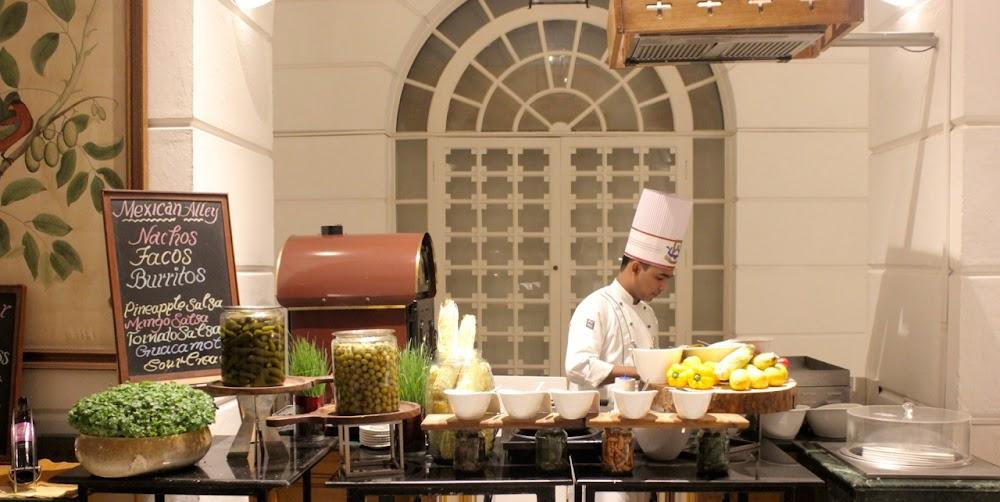 best-buffet-lunch-restaurants-bangalore-the-rapavilion_image