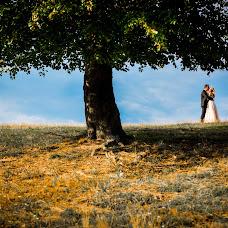 Wedding photographer Adrian Ilea (AdrianIlea). Photo of 06.03.2019