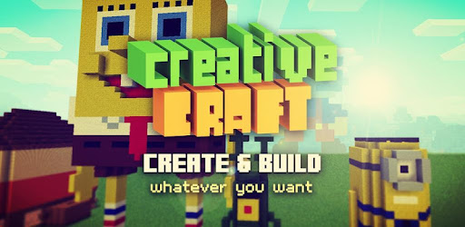 Create World:Craft Exploration for PC
