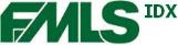 https://www.fmls.com/images/fmls-idx-logo.png