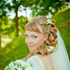 Wedding photographer Anton Plotnikov (WeddingPlotnikov). Photo of 31.01.2015