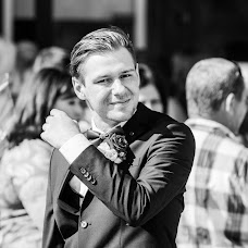Wedding photographer Dmitriy Pisannyy (Pismanofficial). Photo of 04.11.2016