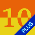 Phase Rummy Plus  card game icon