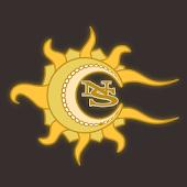 NSC Nepantla