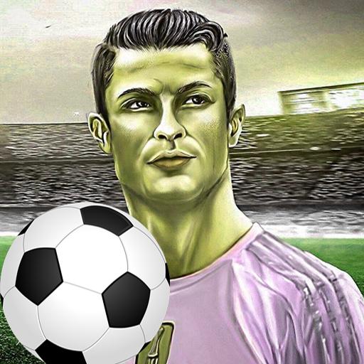 Star one Soccer