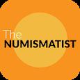 The Numismatist icon