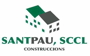 Construccions Sant Pau