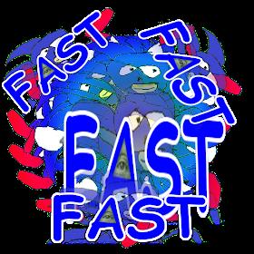 #Rekt 420 MLG Fast Jump