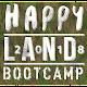 Happyland 2018 (app)