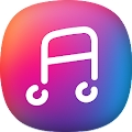 Free Music 2018 - Flow Music - Free Mp3 Player APK