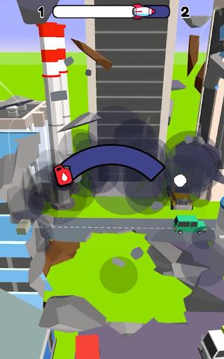 Blast City apkmr screenshots 15