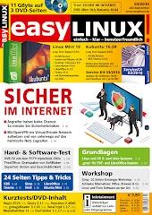 EasyLinux