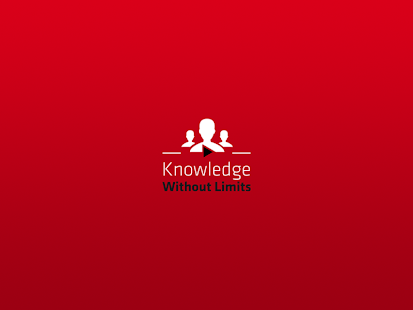 Knowledge Without Limits- screenshot thumbnail