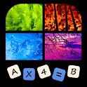 4 Fotos 1 Palabra + Cifras icon