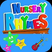 Nursery Rhymes & Baby Songs Free