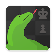 Komodo 13 Chess Engine