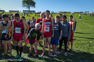 Photo: Boys Varsity - Division 1 44th Annual Richland Cross Country Invitational  Buy Photo: http://photos.garypaulson.net/p487609823/e46015d5c