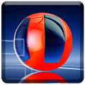 Perfect Sport Ball Live WP icon
