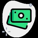Builder Super Apps icon