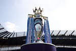 Enkele uren voor Champions League finale spelen twee andere Britse ploegen duel met als inzet promotie en 100 miljoen pond