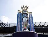 Premier League : la somme astronomique des droits TV dévoilée
