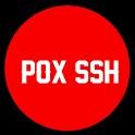 POX SSH SSL icon