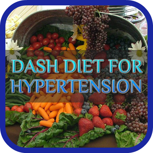 alimente recomandate la diabetes