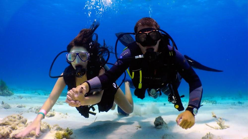 adventure-sports-goa-scuba-diving_image