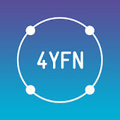 4YFN Networking