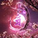 Dragon-RYUKYU HEALING Free icon