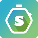 Workout Trainer: home fitness coach icon