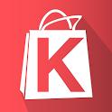 Kaaribu icon