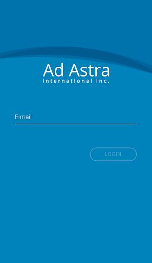 Ad Astra Events 12.0 screenshots 2